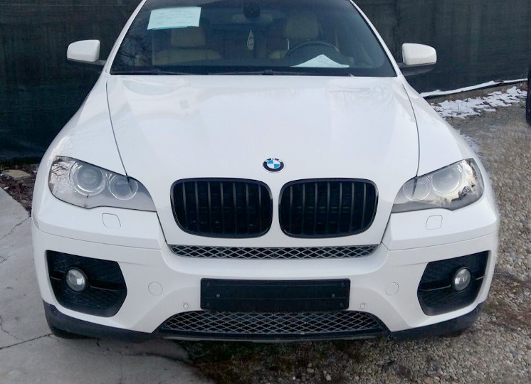 bmw-x6-after