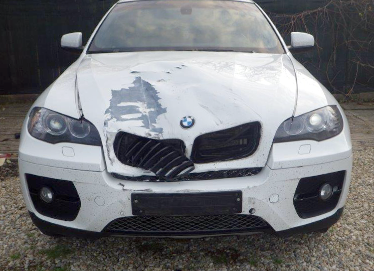 bmw-x6-before