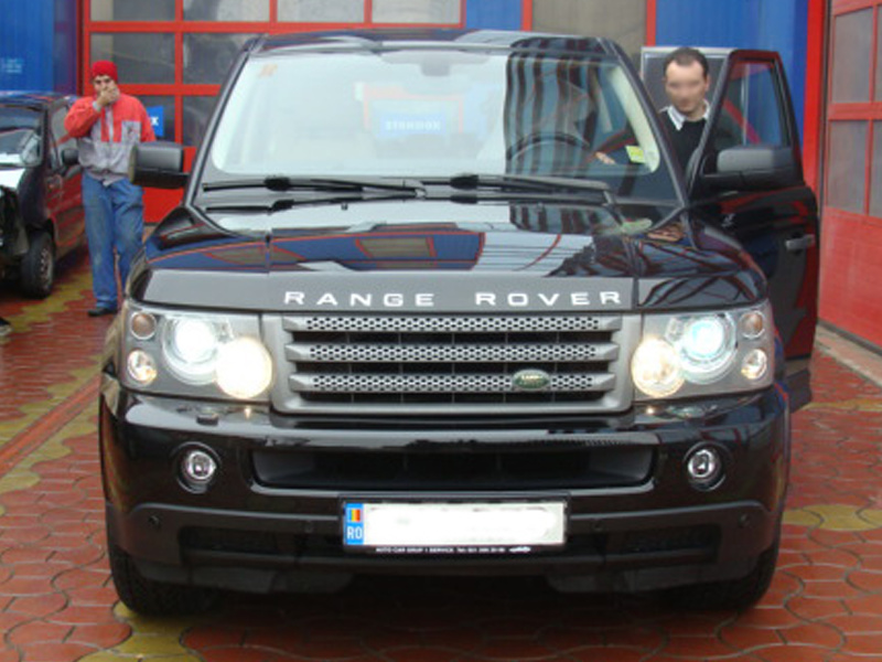 autocar_range_rover_after