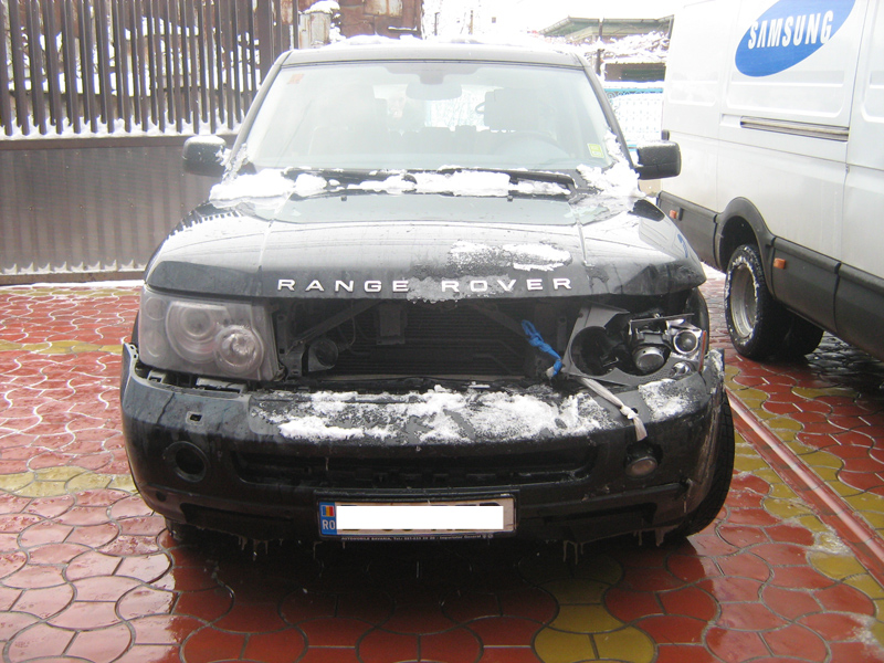 autocar_range_rover_before