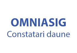 omniasig-logo