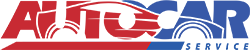autocar-service-logo-250